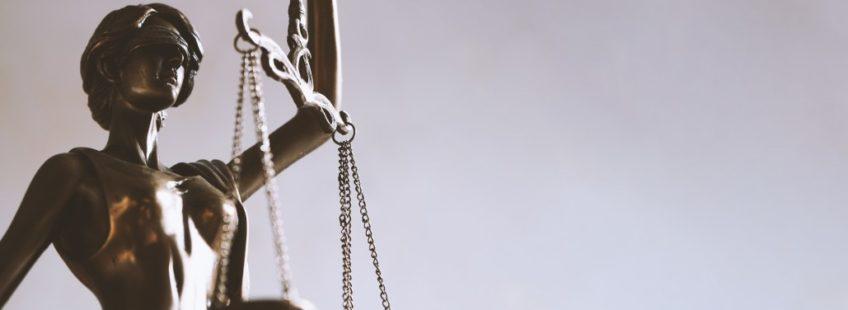 Lakeland Juvenile Criminal Defense Lawyer